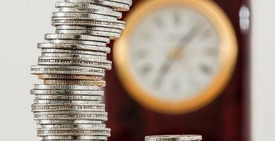 Haz un Altar Para Atraer el Dinero