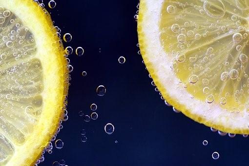 Hechizo del Limón para el Amor