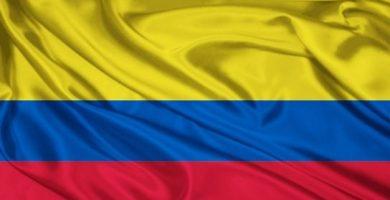 Profecías Colombianas