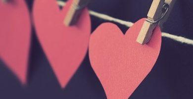 Cómo amarrar a tu pareja