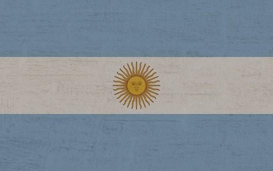 Predicciones Argentina 2018