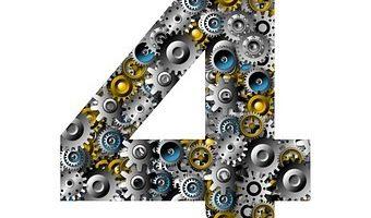 Numerología para el amor