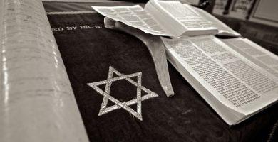 Signos satánicos y su significado