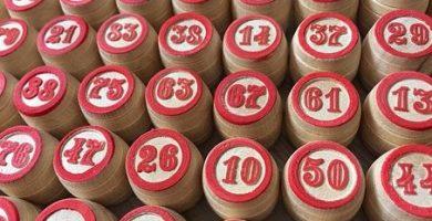 Ritual para ganar la lotería