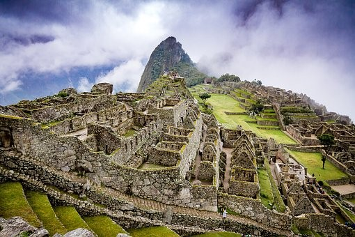 Profecías Año 2018 en Perú