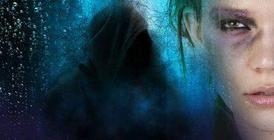 Fantasmas en nuestros sueños