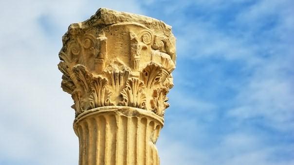 Magia en la antigua Grecia