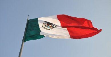 predicciones para mexico