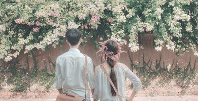 La Numerología En El Amor