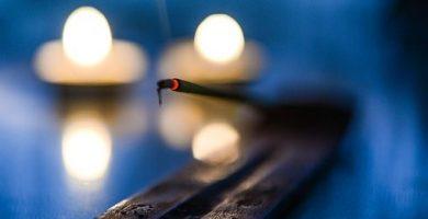 Ritual para curar un corazón roto