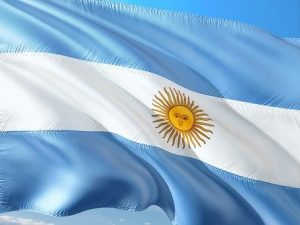 predicciones para argentina
