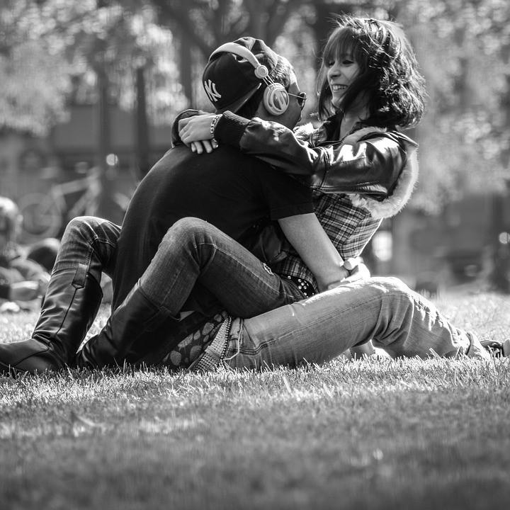 Hechizo de amor eterno. Siempre a tu lado