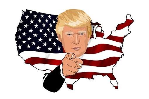 El asesinato de Donald Trump