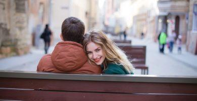 hechizo de amor fidelidad