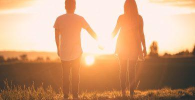 Hechizo de amor efectivo casero en 24 horas