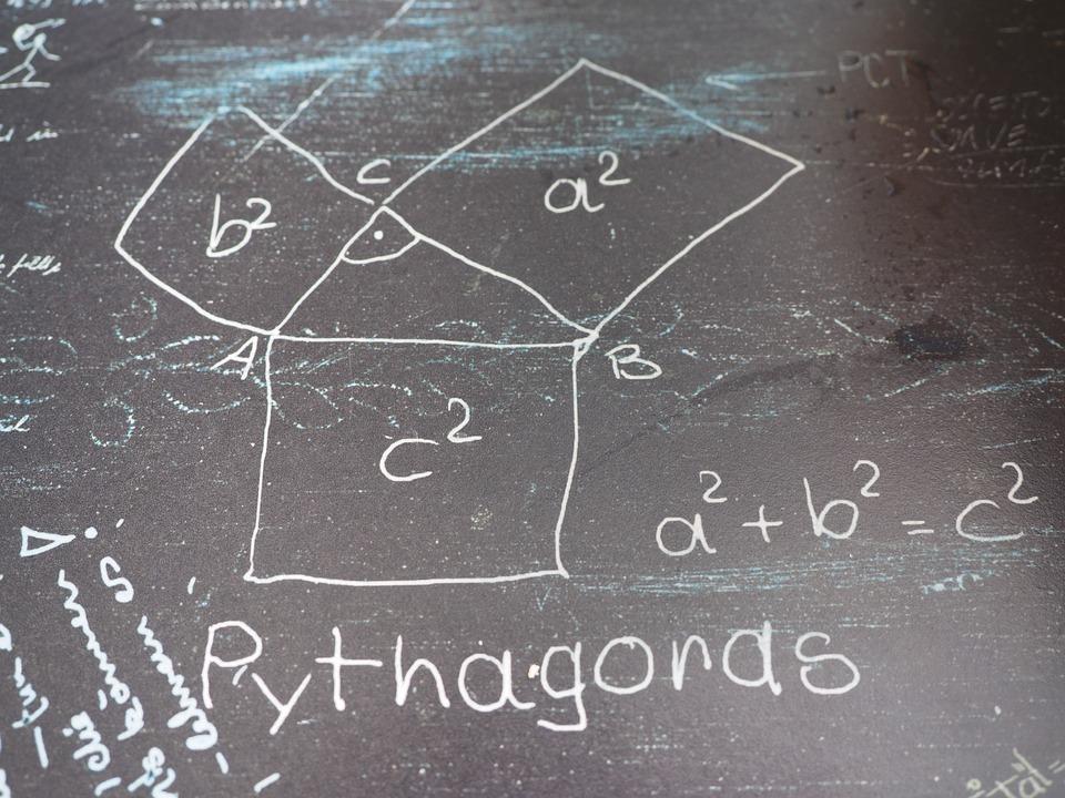 Sistema Pitágoras