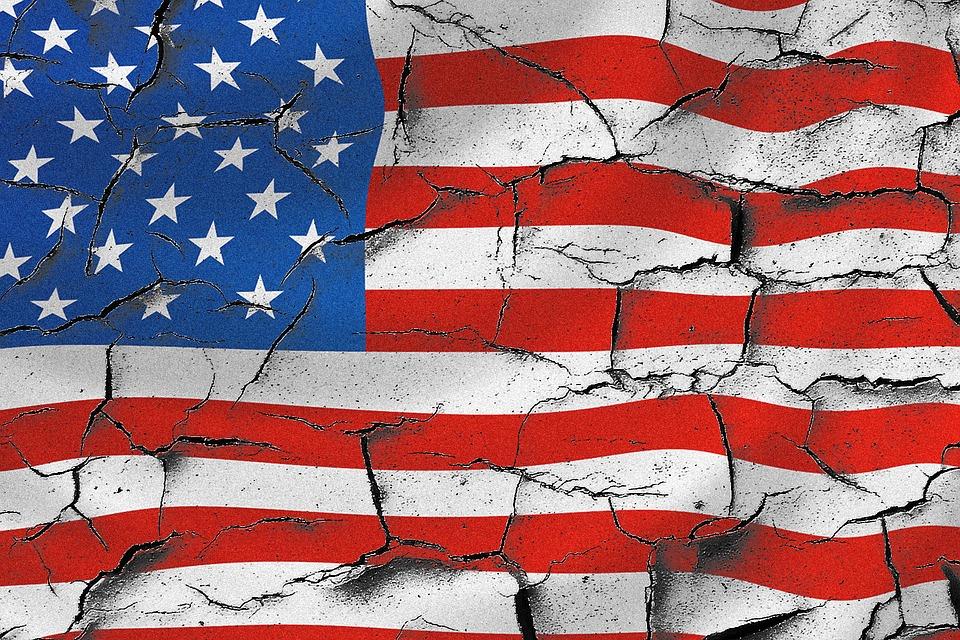Profecías para Estados Unidos en el 2018