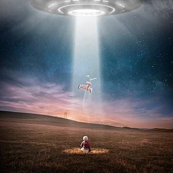 profecías para nuestro planeta