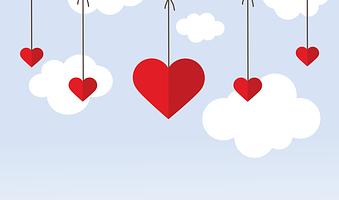 Tipos de amares amorosos