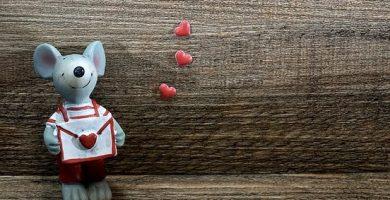 Hechizos de Amor Caseros
