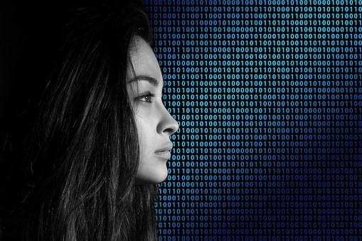 Conocimiento Humano y Numerología
