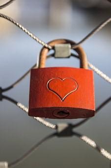 Tip Para Realizar Un Amarre De Amor Efectivo