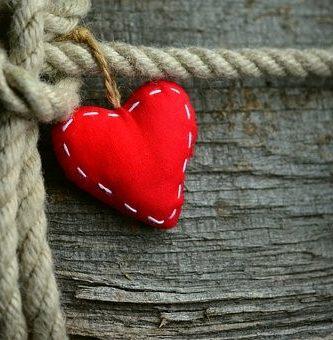 amarres amorosos caseros