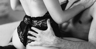 Amarre Para Que No Tenga Sexo