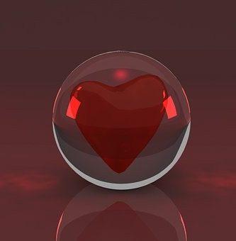 Amarre de amor con azúcar y canela a distancia