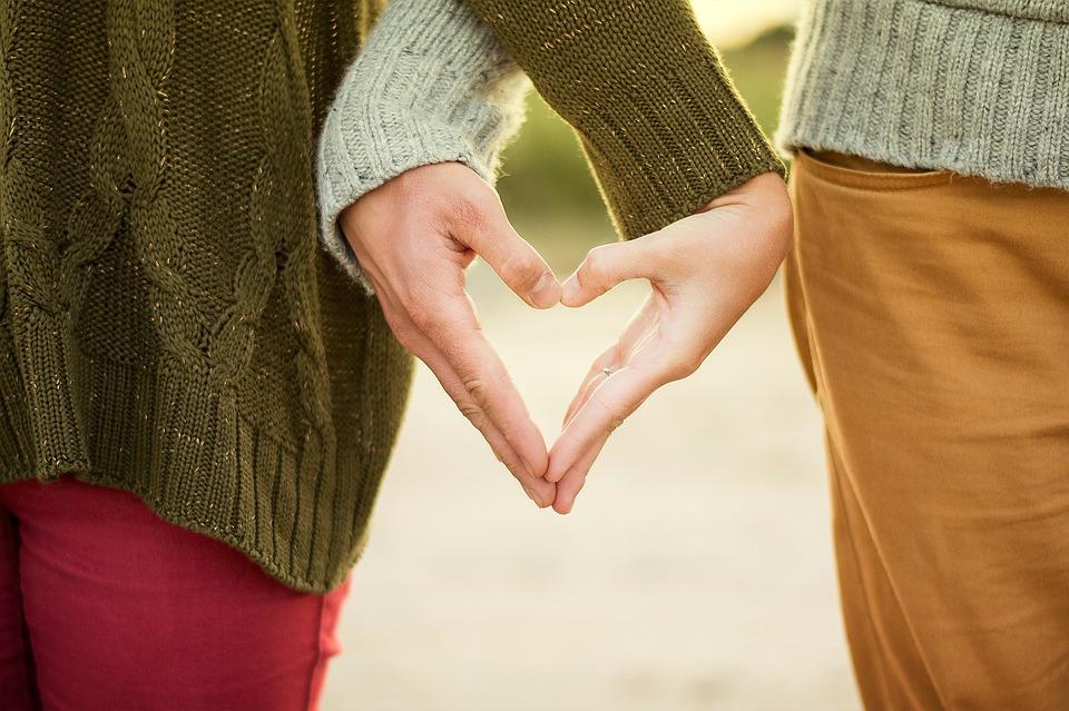 amor citas